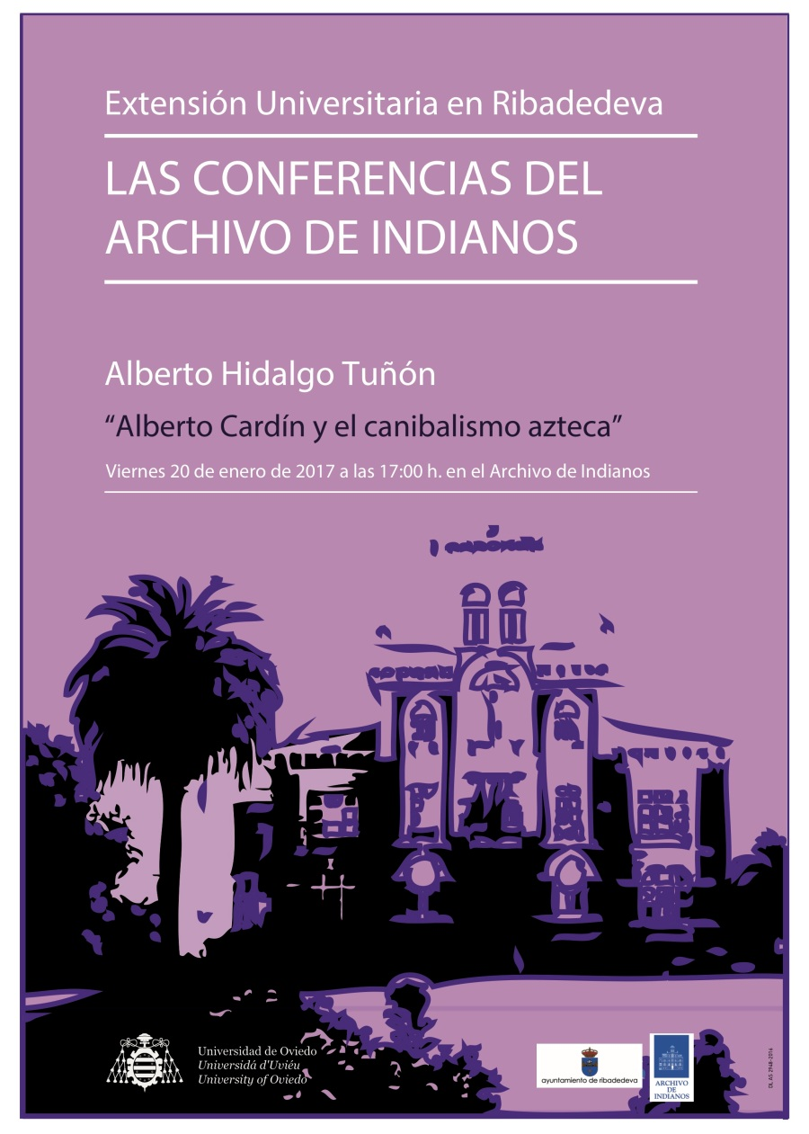 cartel-archivo-indianos-alberto-hidalgo-tun%cc%83on