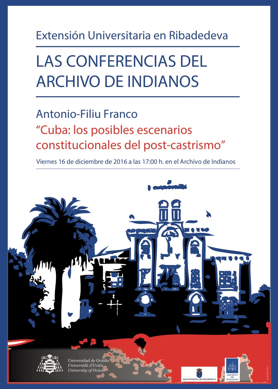 cartel-archivo-indianos-antonio-filiu-franco