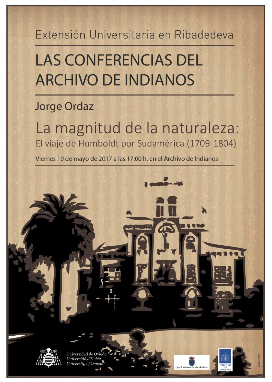 Cartel Archivo Indianos Jorge Ordaz (1)(3)