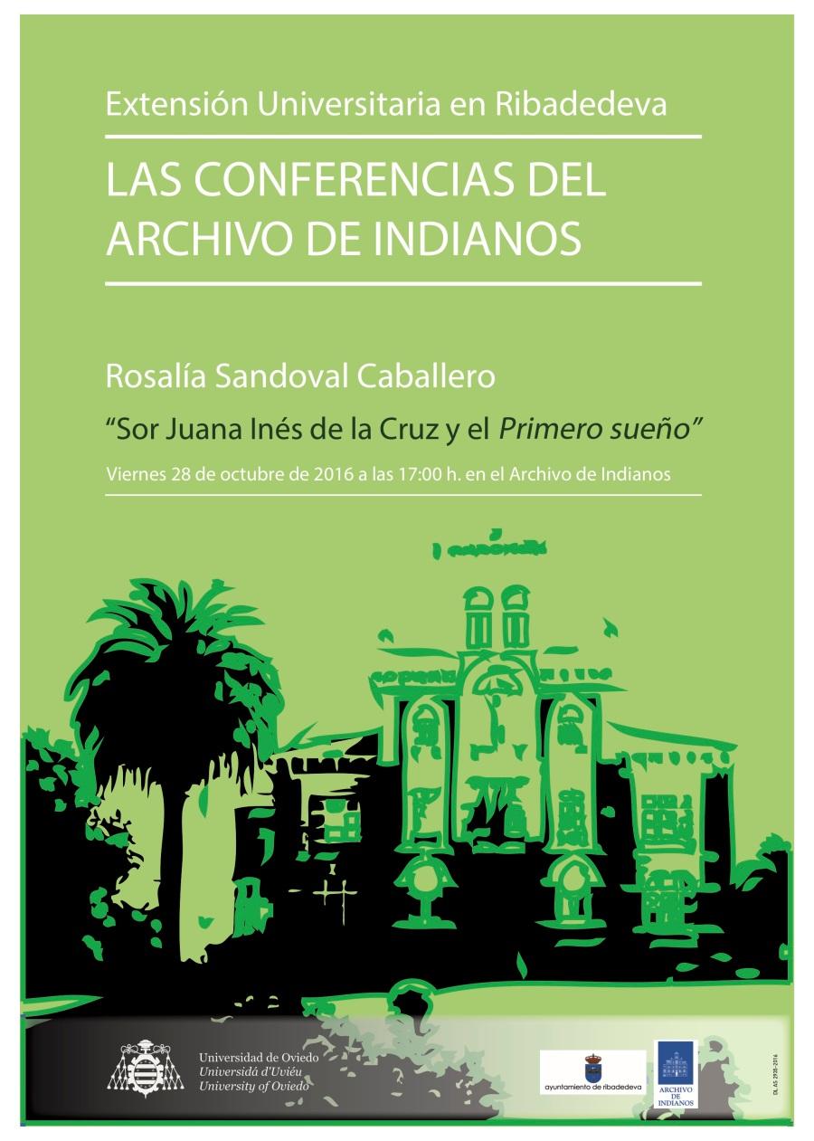 cartel-archivo-indianos-rosalia-sandoval-2