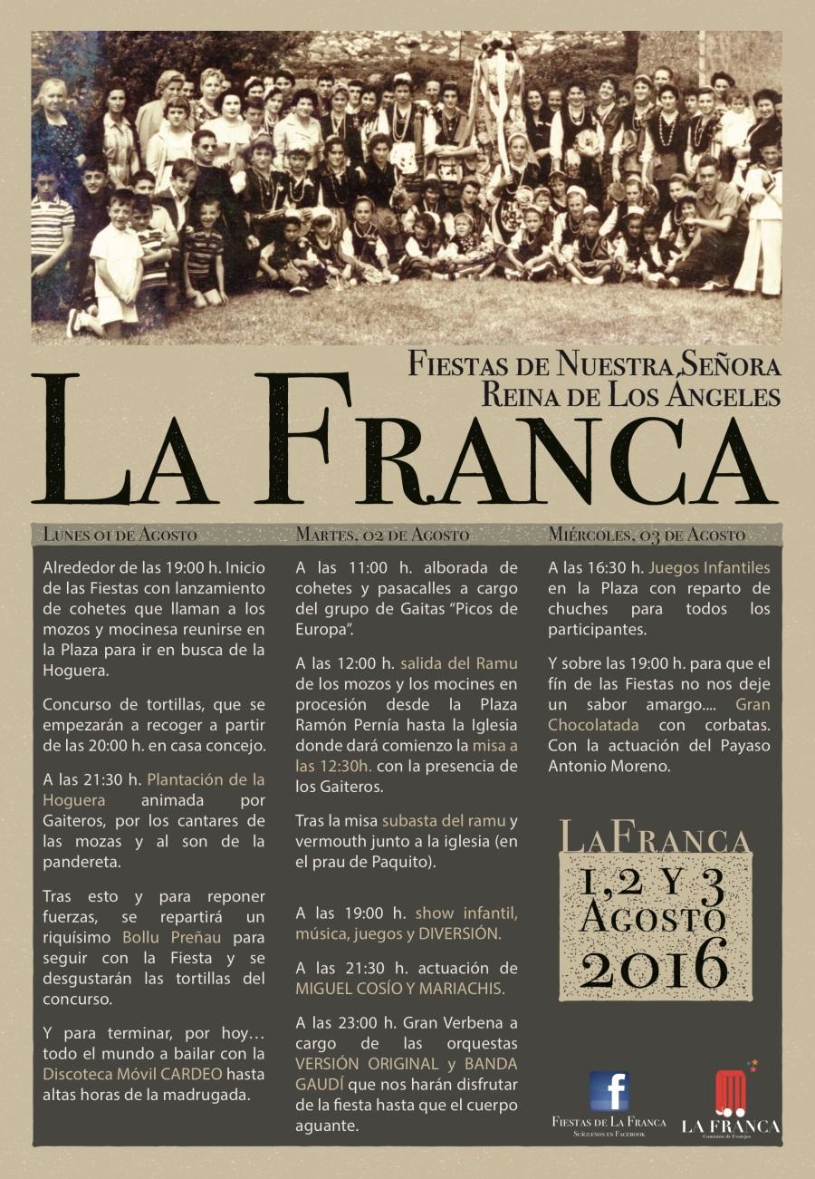 cartellafranca2