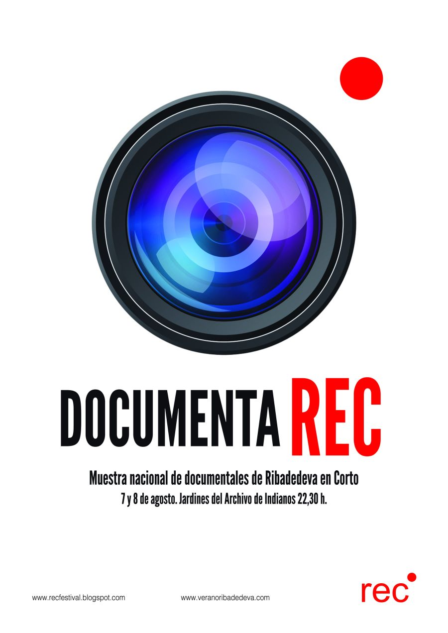 documentarec