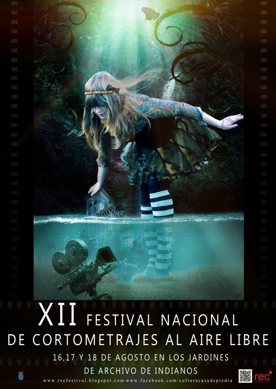 Poster_cortos_casi_final_recortado_pequeño