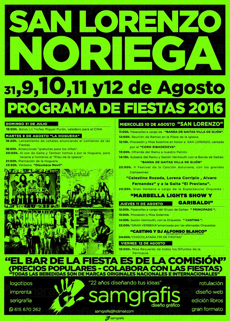 Noriega 2016