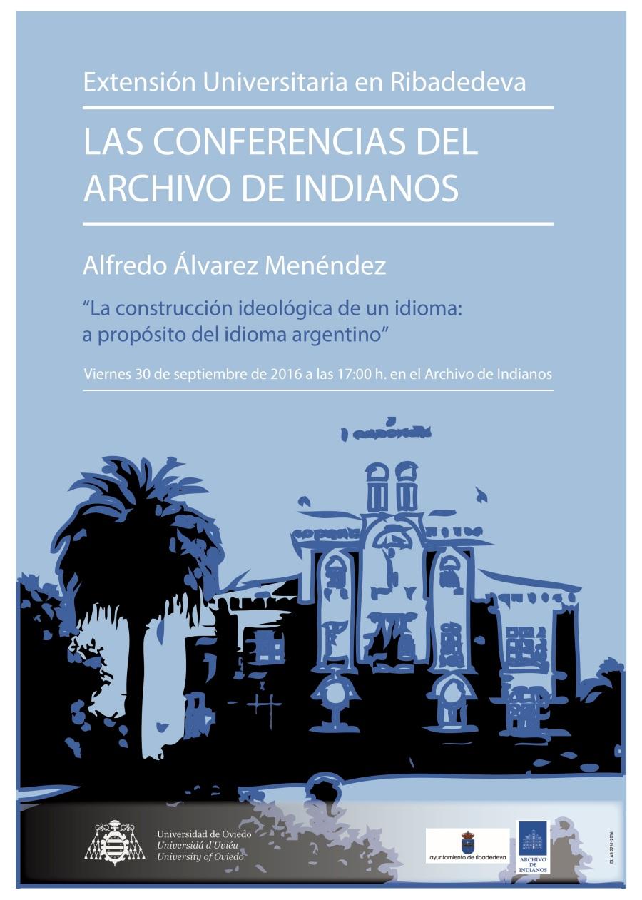 cartel-archivo-indianos-alfredo-alvarez-1