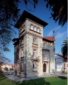 casa-de-piedra-2