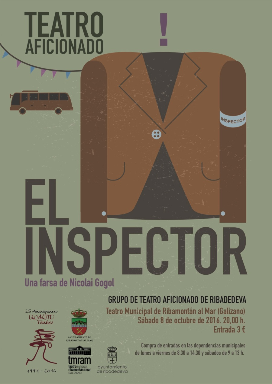 inspectorribamontan