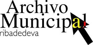 logoarchivo