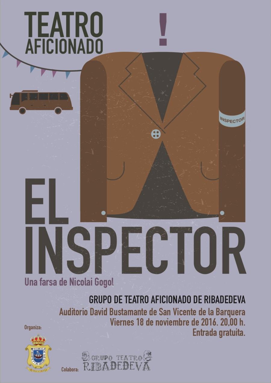 inspectorsanvicente
