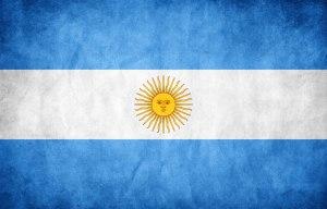 6864843-argentina-flag