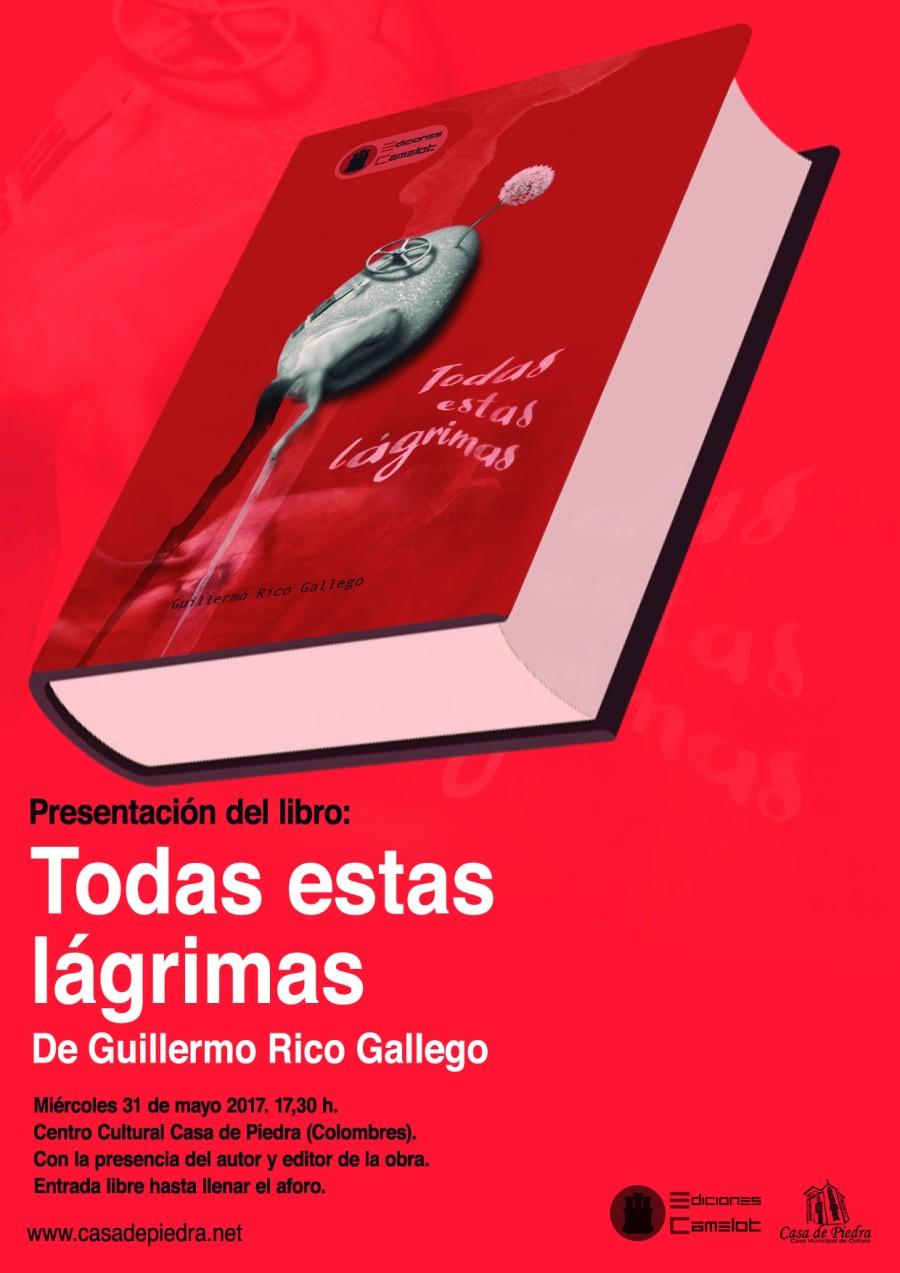 librogallego