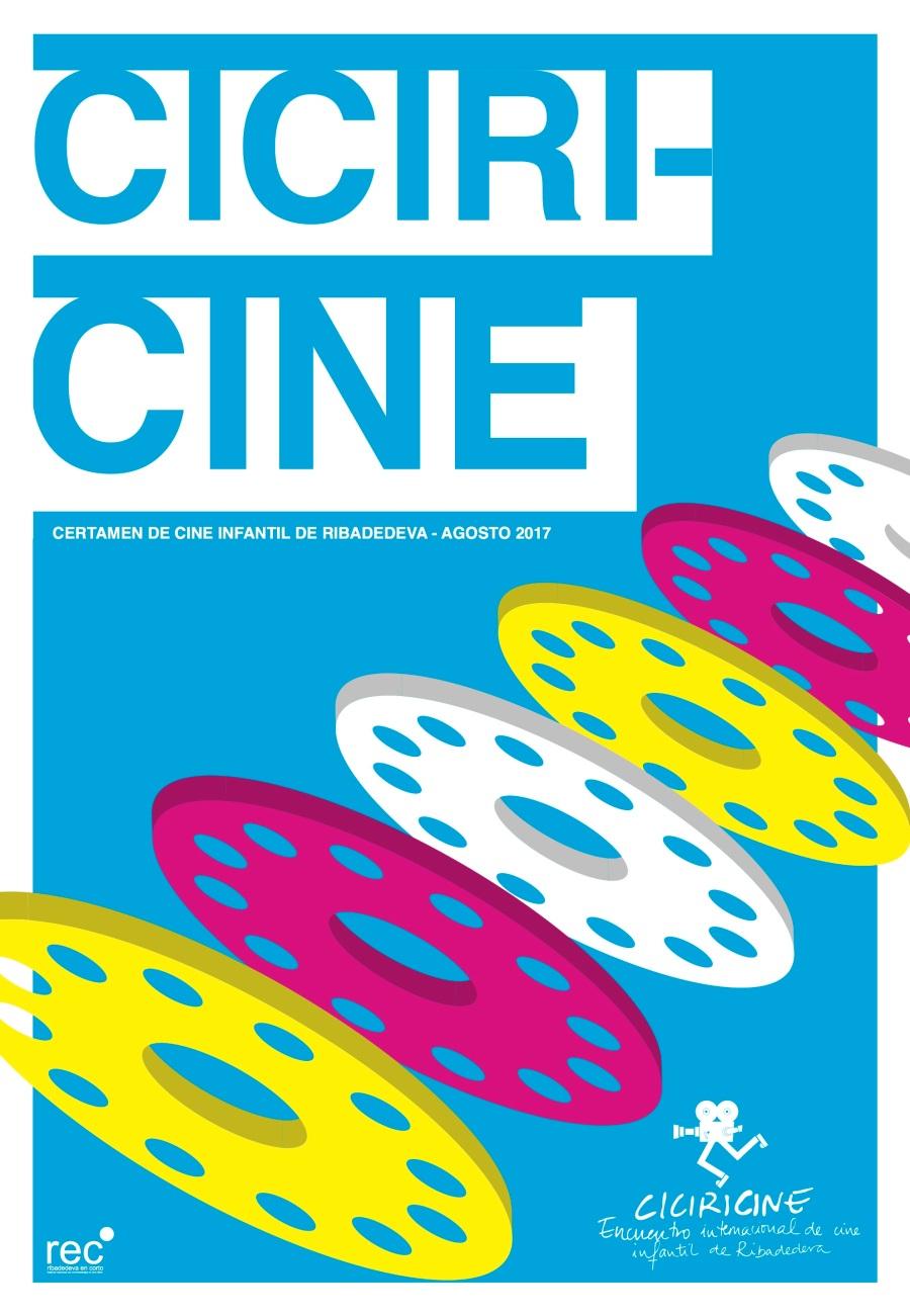 CICIRICINE2017