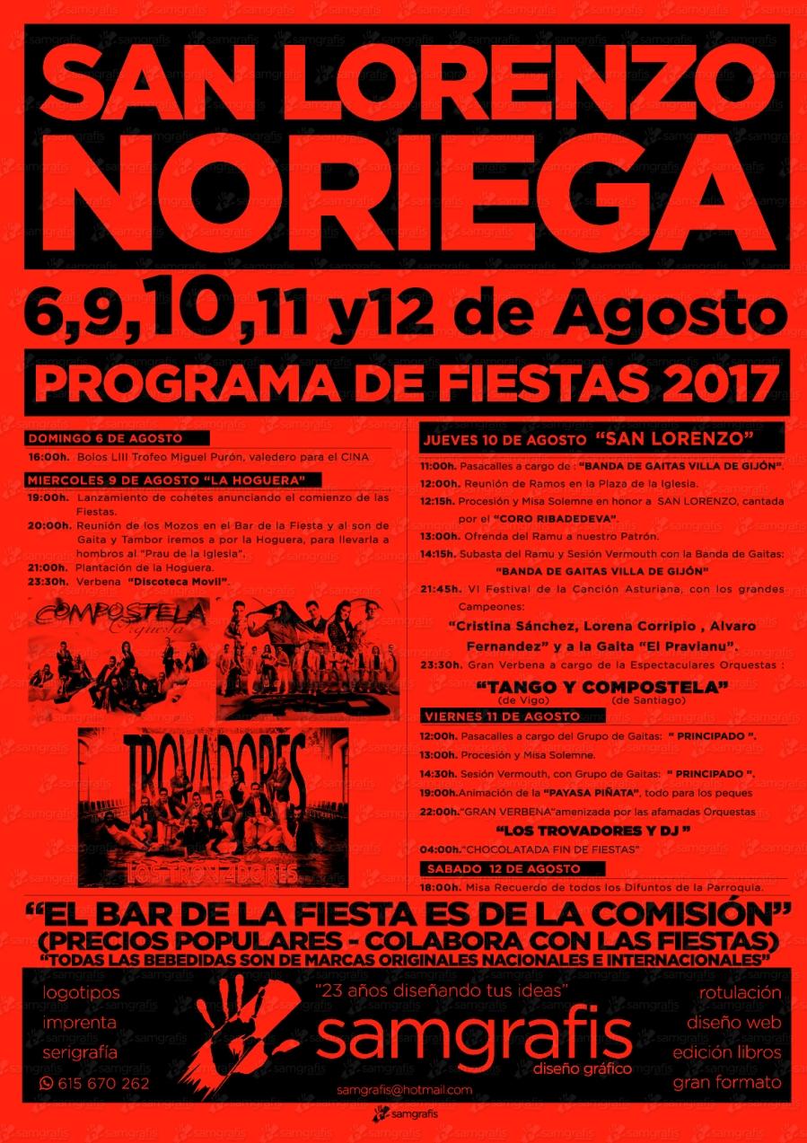 Noriega 2017
