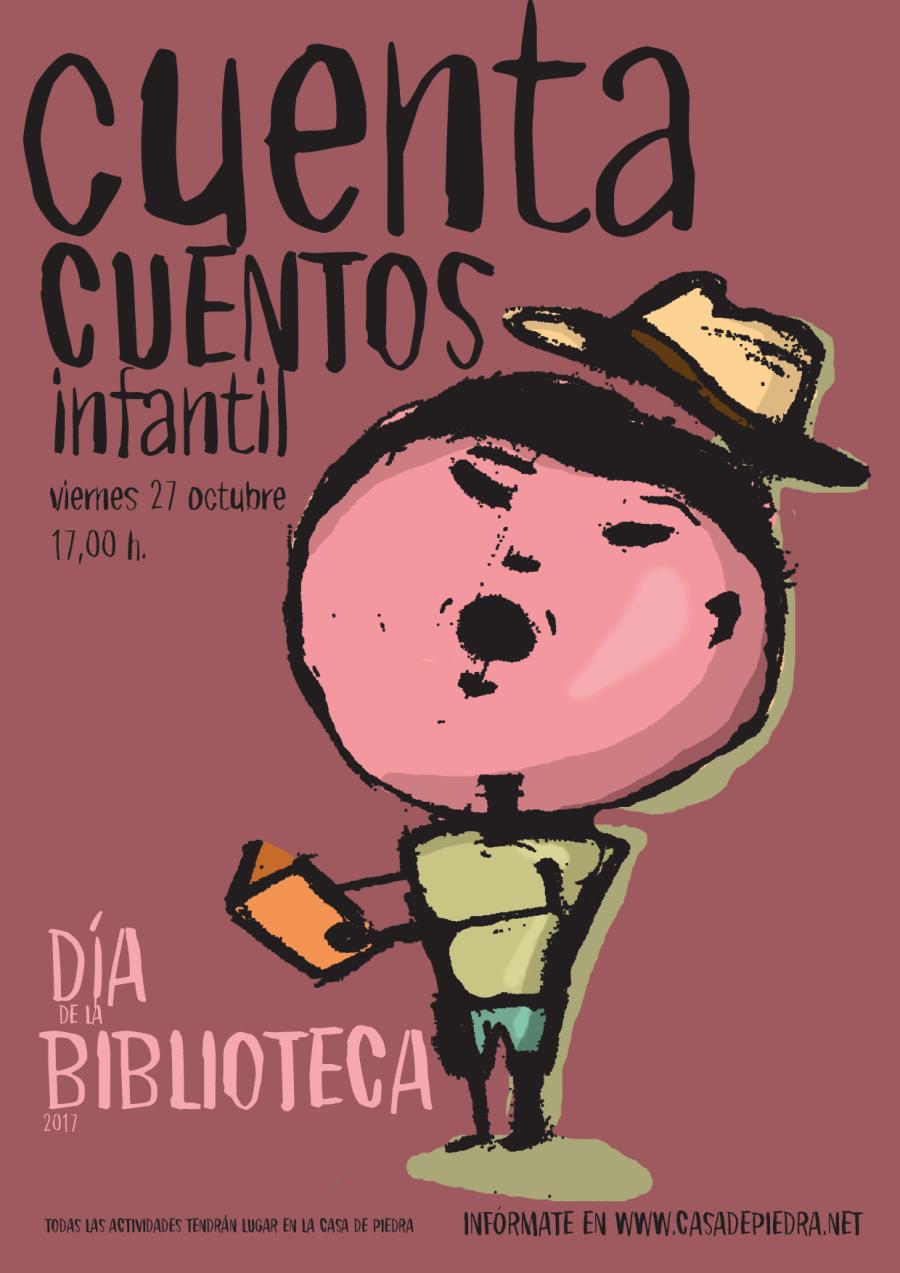 cuentacuentos-01