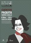 paquita-02