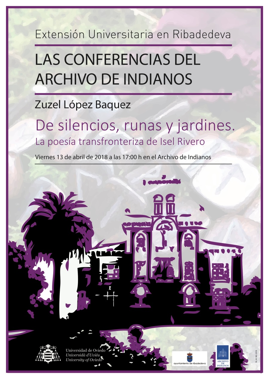 Cartel Archivo Indianos Runas 2(1)