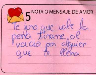 notas017