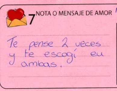 notas020