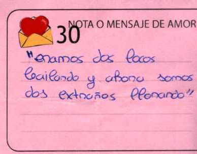 notas026