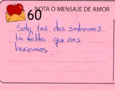 notas027