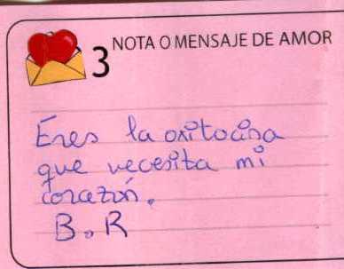 notas031