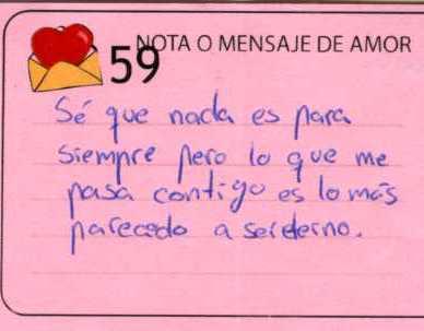 notas032