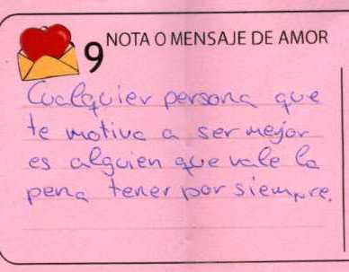 notas033