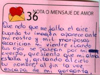 notas034