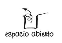 Logo espacio abierto