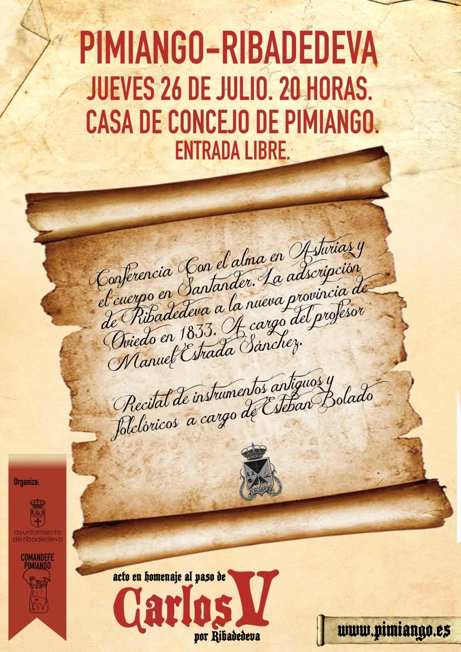 cartel2018dia26