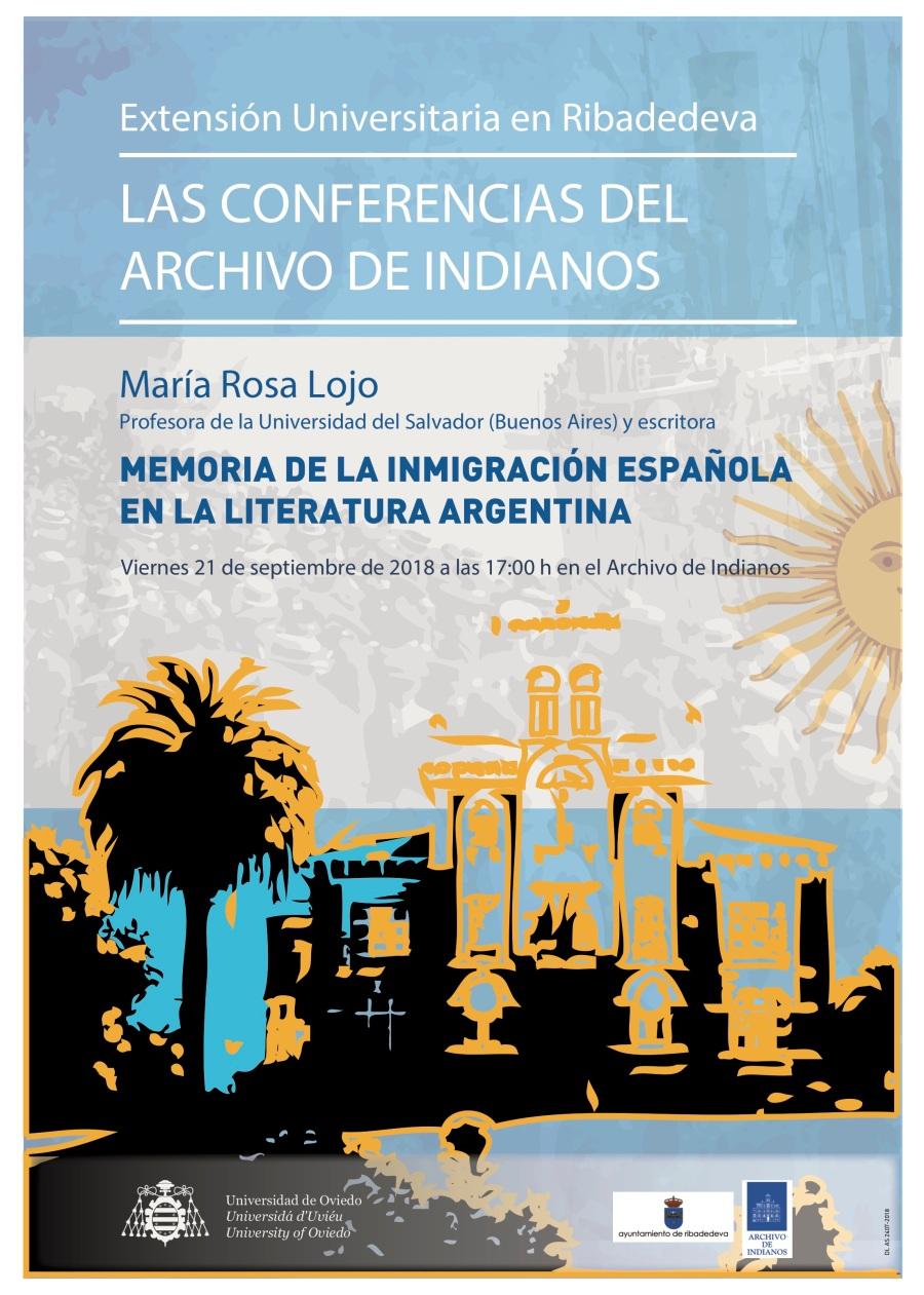 Cartel Archivo Indianos - María Rosa Lojo.jpg