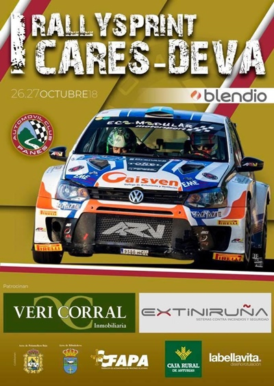 cartel-rallye-cares-deva