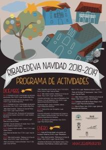 cartelnavidad2018-2019