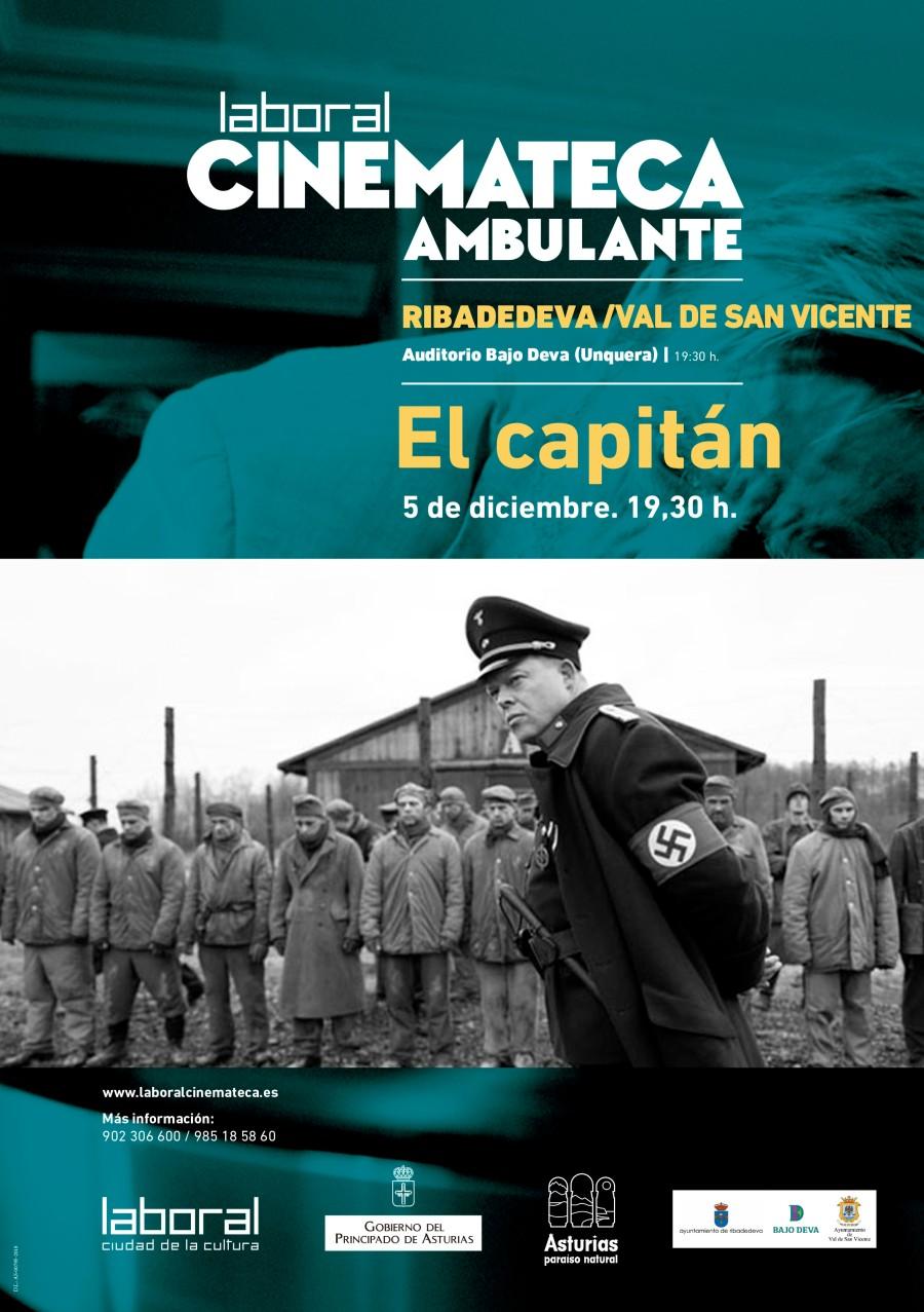 carteles-a3-cangas del narcea-2017.pdf