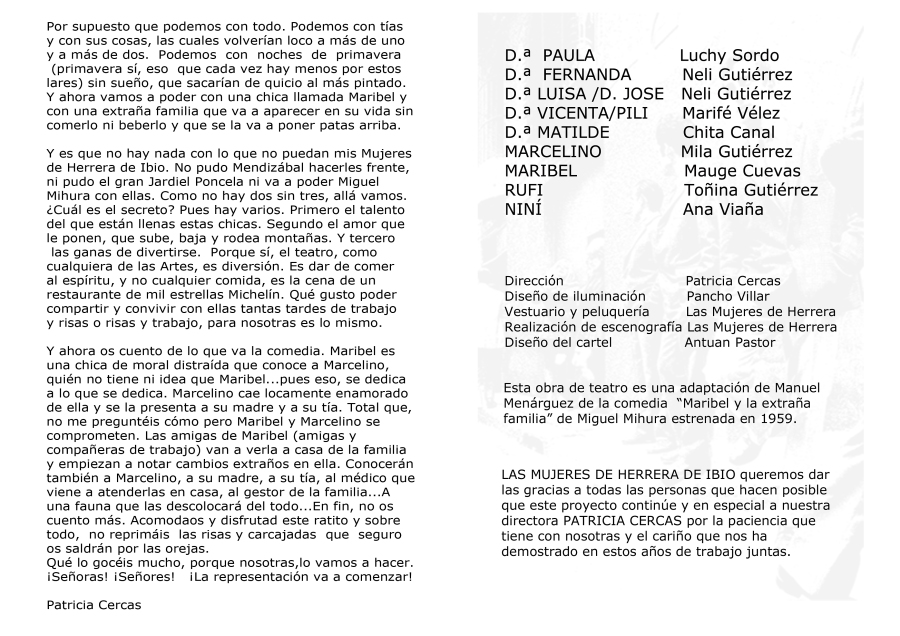 diptico Maribel hoja nº2.jpg