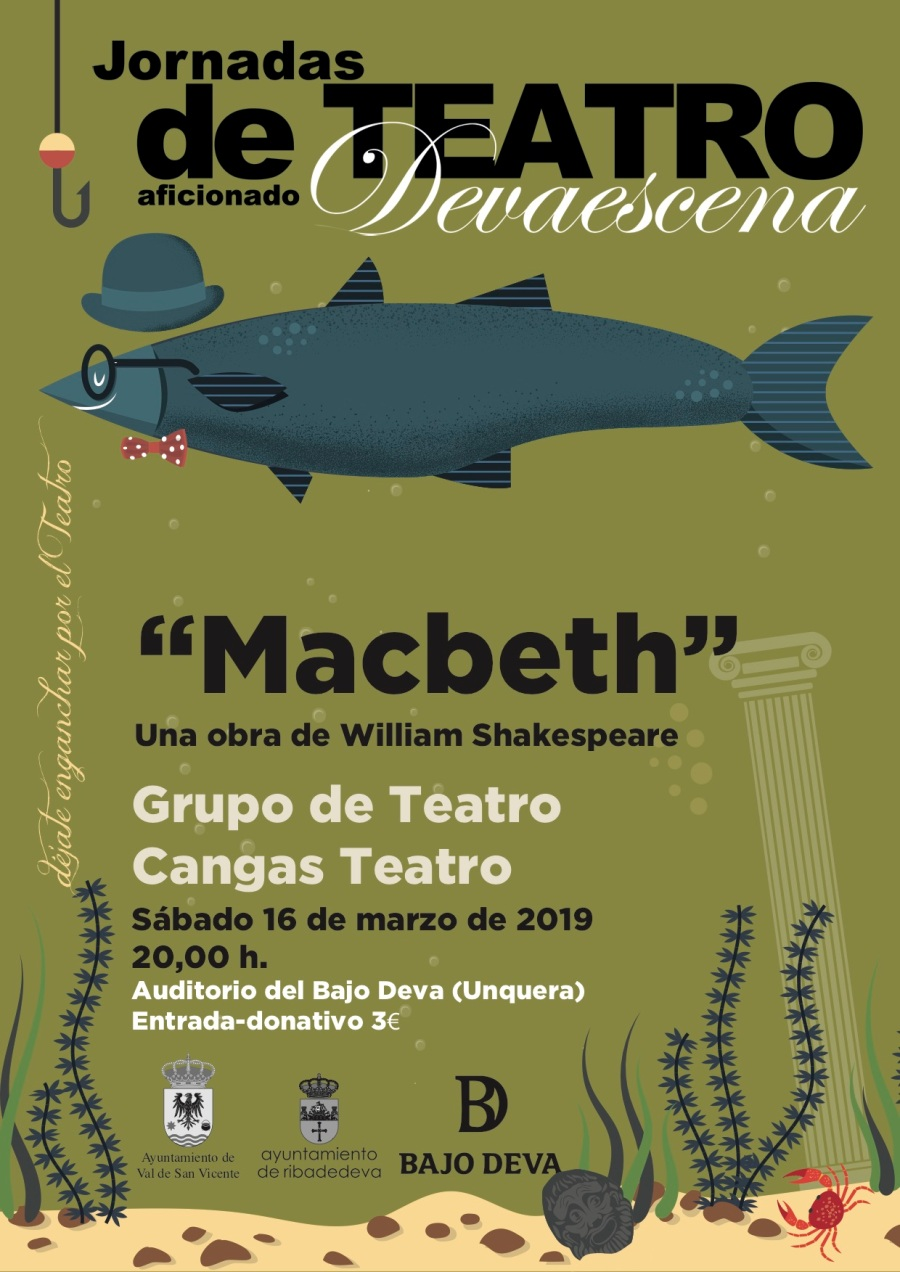 devaescena2019macbeth