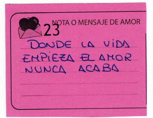 NOTAS (1ª PARTE)-05