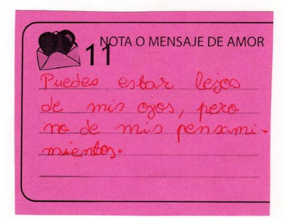 NOTAS (2ª PARTE)-05