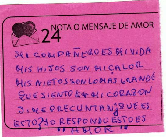 NOTAS (2ª PARTE)-13