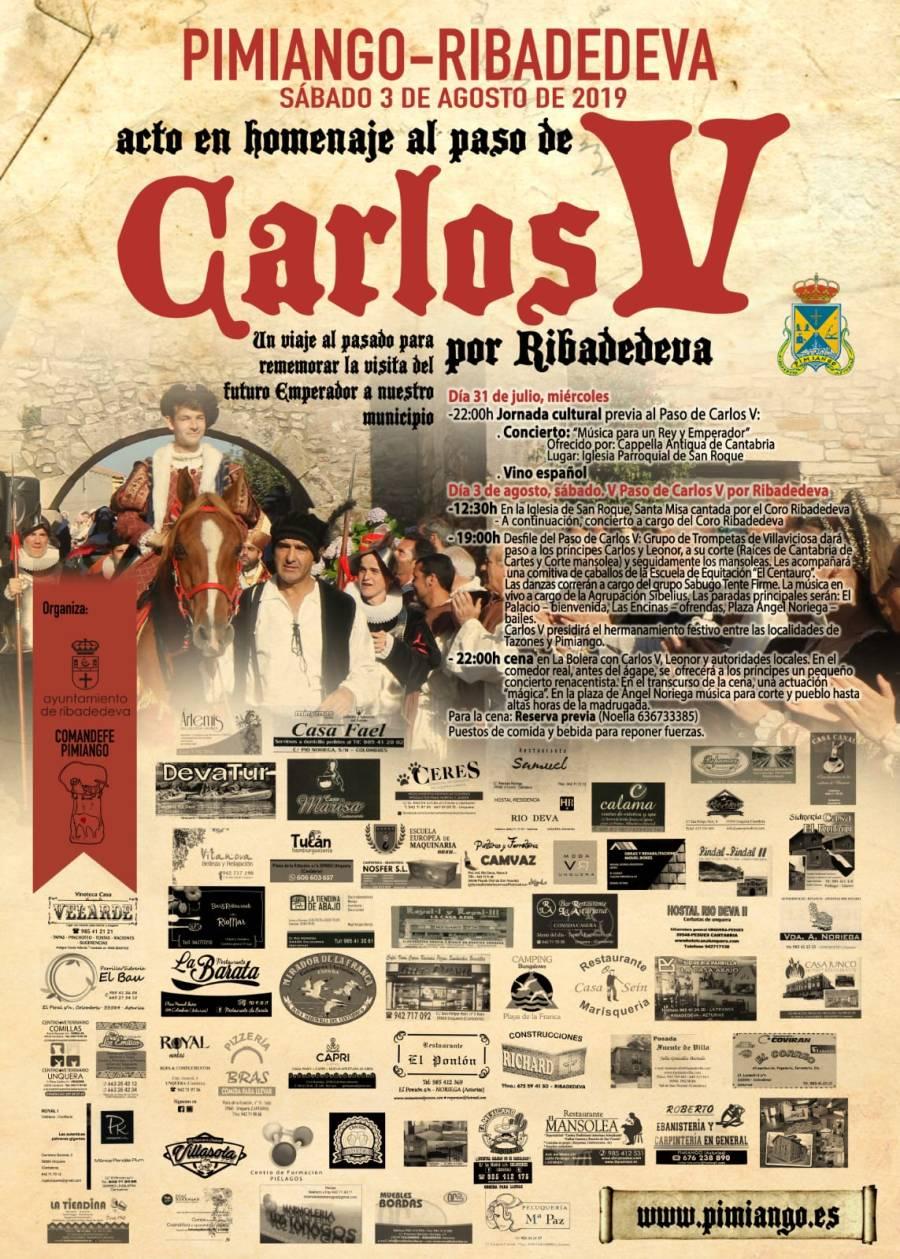 CarlosV.jpeg