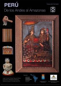 Cartel curso Antiguo Perú (fechas corregidas)  copia