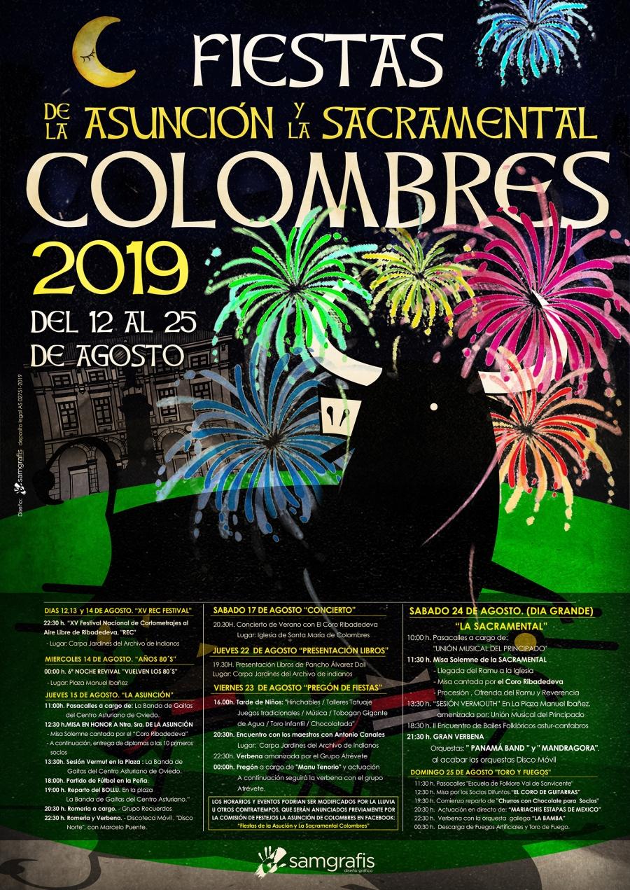 Cartel Colombres 2019.jpg