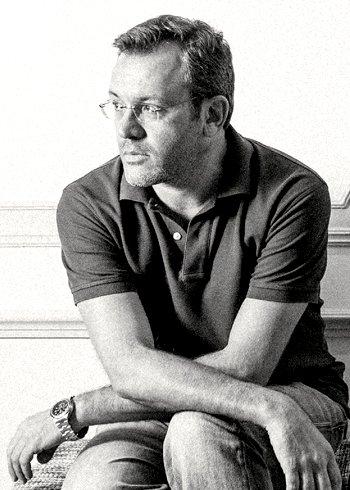Javier Kühn
