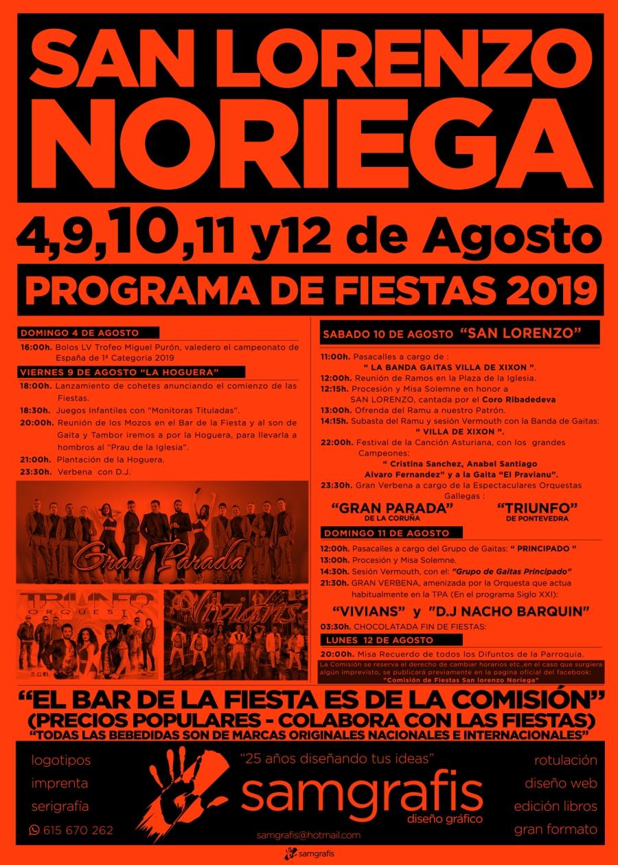 Noriega 2019.jpg