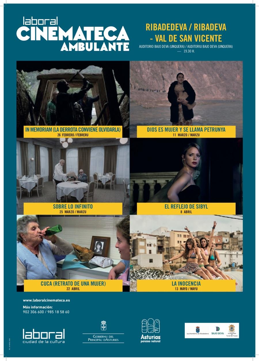 cinematecafebreromayo2020
