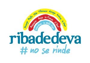 Logo Arcoiris Ribadedeva