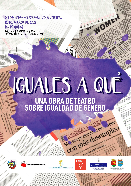 iguales-a-quecc81-01